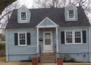 Foreclosed Home in Hyattsville 20784 74TH AVE - Property ID: 4279675328