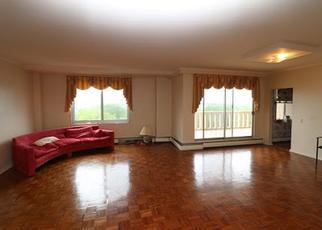 Foreclosed Home in Bala Cynwyd 19004 PRESIDENTIAL BLVD - Property ID: 4279701613