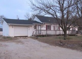 Foreclosed Home in Westmoreland 66549 SCOTT DR - Property ID: 4279718697