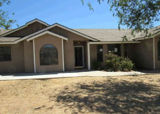 Foreclosed Home in Tehachapi 93561 BUENA VISTA ST - Property ID: 4279775629