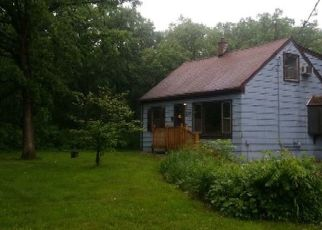 Foreclosed Home in Park Forest 60466 MONEE RD - Property ID: 4279800144