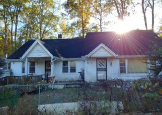 Foreclosed Home in Joelton 37080 OLD CLARKSVILLE PIKE - Property ID: 4279893437