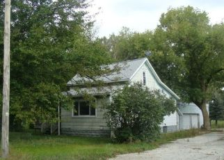 Foreclosed Home in Bay City 48706 OLD KAWKAWLIN RD - Property ID: 4279913590