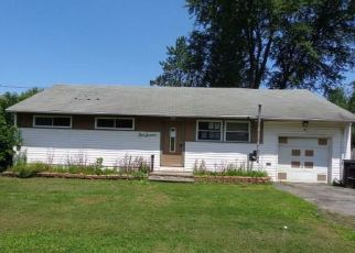 Foreclosed Home in Whitesboro 13492 WEST ST - Property ID: 4279915784