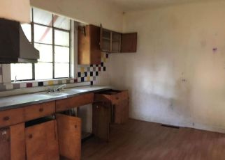 Foreclosed Home in Piedmont 63957 N 3RD ST - Property ID: 4279968781