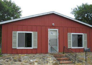 Foreclosed Home in El Dorado Springs 64744 S PARK ST - Property ID: 4279970525