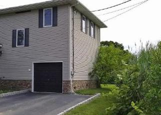Foreclosed Home in Monmouth Beach 07750 MONMOUTH PL - Property ID: 4280021327