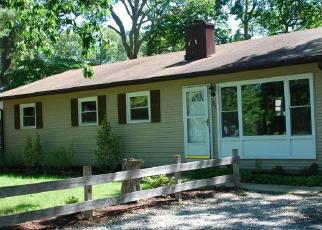 Foreclosed Home in Bayville 08721 HOLLY ST - Property ID: 4280036664