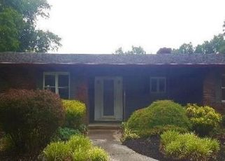 Foreclosed Home in Minotola 08341 WILLIAMS AVE - Property ID: 4280073448