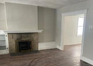 Foreclosed Home in Woodbridge 07095 GROVE AVE - Property ID: 4280079584