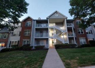 Foreclosed Home in Somerville 08876 BRECKENRIDGE DR - Property ID: 4280091405