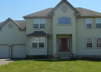 Foreclosed Home in Swedesboro 08085 CONCORD CT - Property ID: 4280101930