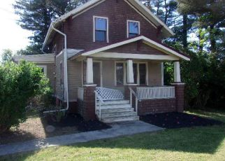 Foreclosed Home in Ithaca 14850 DANBY RD - Property ID: 4280152277