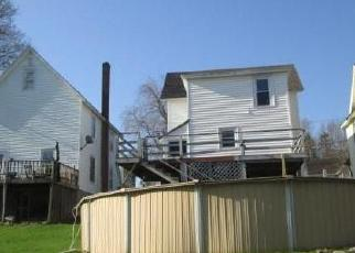 Foreclosed Home in Perry 14530 NEEDHAM ST - Property ID: 4280155348