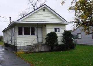 Foreclosed Home in Sackets Harbor 13685 DODGE AVE - Property ID: 4280194322