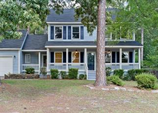 Foreclosed Home in Fayetteville 28314 BAHAMA LOOP - Property ID: 4280237247
