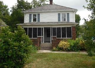 Foreclosed Home in Castalia 44824 N WASHINGTON ST - Property ID: 4280289367