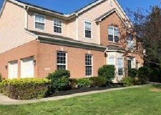 Foreclosed Home in Clayton 45315 WENTWORTH WAY - Property ID: 4280301639