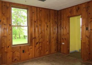 Foreclosed Home in Everson 15631 JONES ST - Property ID: 4280355503