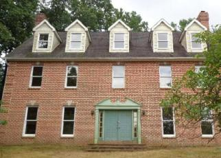 Foreclosed Home in Mohnton 19540 PIRO LN - Property ID: 4280383536