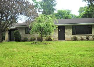 Foreclosed Home in Mckeesport 15133 WASHINGTON BLVD - Property ID: 4280392739