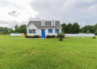 Foreclosed Home in Ruffin 29475 CHICORA WAY - Property ID: 4280426904
