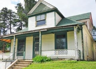 Foreclosed Home in Lead 57754 RAILROAD AVE - Property ID: 4280439599