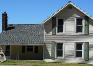 Foreclosed Home in Alma 54610 N 2ND ST - Property ID: 4280555214