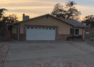 Foreclosed Home in La Grange 95329 JALAPA WAY - Property ID: 4280570552