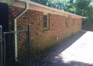 Foreclosed Home in Lithia Springs 30122 N SWEETWATER RD - Property ID: 4280696242
