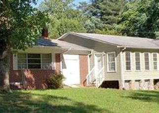 Foreclosed Home in Hudson 28638 EASTVIEW ST - Property ID: 4280994506