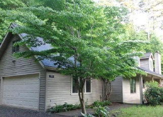 Foreclosed Home in Burnsville 28714 WESTOVER LN - Property ID: 4281000195