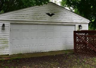 Foreclosed Home in Vermilion 44089 N RIDGE RD - Property ID: 4281070274
