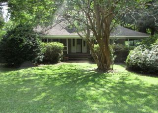 Foreclosed Home in Saint George 29477 MOUNT ZION RD - Property ID: 4281191600