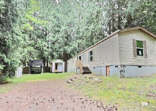 Foreclosed Home in Redmond 98053 NE AMES LAKE RD - Property ID: 4281299783