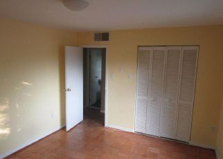 Foreclosed Home in Takoma Park 20912 MAPLE AVE - Property ID: 4281336118
