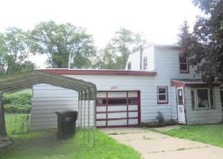 Foreclosed Home in Beloit 53511 CRANE AVE - Property ID: 4281446499