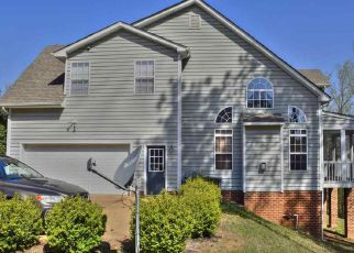 Foreclosed Home in Gordonsville 22942 BRANCH LN - Property ID: 4281486797