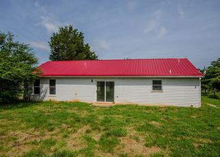 Foreclosed Home in Altavista 24517 LAMBS CHURCH RD - Property ID: 4281534529