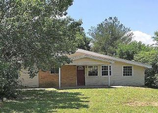 Foreclosed Home in Wartburg 37887 KNOXVILLE HWY - Property ID: 4281679949