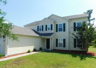 Foreclosed Home in Myrtle Beach 29579 TWISTED WILLOW CT - Property ID: 4281709278