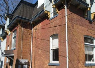 Foreclosed Home in Pittsburgh 15218 CHURCH ST - Property ID: 4281730750
