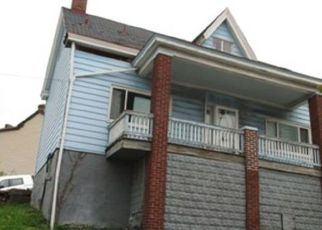 Foreclosed Home in Pittsburgh 15210 SPRING ST - Property ID: 4281758784