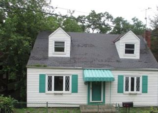 Foreclosed Home in Pittsburgh 15210 SPRUCEWOOD ST - Property ID: 4281765336