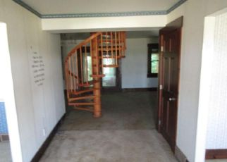Foreclosed Home in Columbus Grove 45830 E HOOK WALTZ RD - Property ID: 4281879658