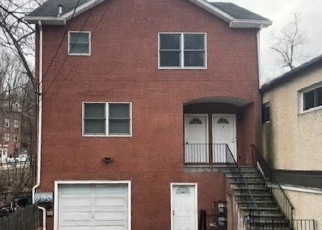 Foreclosed Home in Ossining 10562 AQUEDUCT ST - Property ID: 4281938786