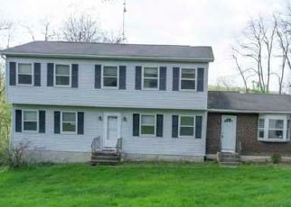 Foreclosed Home in Hopewell Junction 12533 CLEARVIEW CIR - Property ID: 4281972955