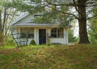 Foreclosed Home in Edgewood 21040 TRIMBLE RD - Property ID: 4282364489