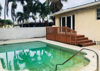 Foreclosed Home in Key West 33040 PEARLMAN CT - Property ID: 4282718823