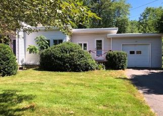 Foreclosed Home in Torrington 06790 DIBBLE ST - Property ID: 4282884812